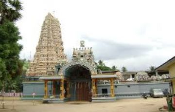 Best Srilanka mini tour 2 D 1N