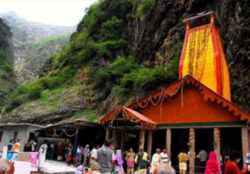 YAMUNOTRI TEMPLE TOUR WITH SUPREME TRAVELERS PACKAGE 2 NIGHT