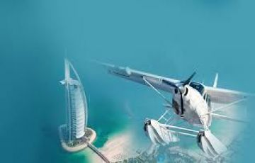 Celebrity Cruise- Ex- Abu Dhabi