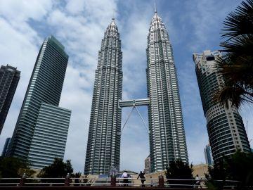 GLORIES OF MALAYSIA