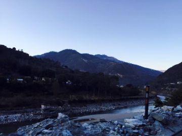 2N3D Trip to Queen's meadow in Hindi RANIKHET