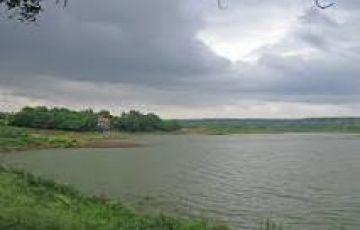 School Student Group Damdama Lake Weekend Getaway From Delhi