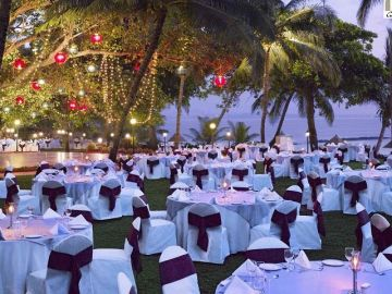 LAST MOMENT DEAL CIDADE DE GOA TOUR PACKAGE 1 NIGHTS AND 2 D
