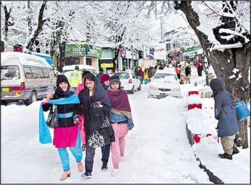 MANALI SUMMER PKG SAVE MONEY WITH SUPREME TRAVELERS