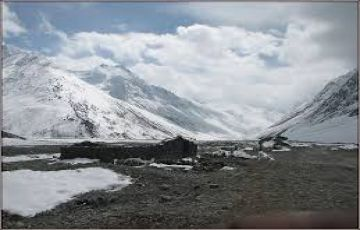 04 Night 05 Days  Amazing Spiti Valley Package By Trans Hima