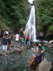 Gangtok, Lachung & Darjeeling 6Nights- 7Days