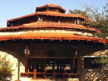 Enjoy Trip of Bandhavgarh National Park