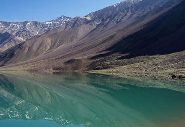 LAHUL AND SPITI TOUR PACKAGE 3 NIGHTS AND 4 DAYS