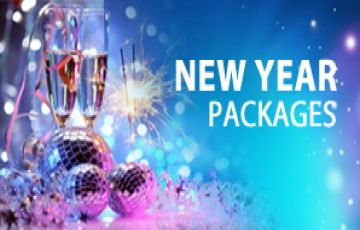 NEW YEAR OFFER SHIMLA MANALI PACKAGE