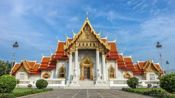 Thailand - Great Deal