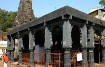 BHIMASHANKAR TEMPLE HINDU PILGRIMAGE TOUR PACKAGE 2 NIGHTS A