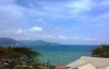 Port Blair Holiday
