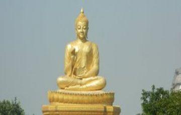 SRAVASTI TRAVEL INFORMATION BUDDISHT TOUR PACKAGE 2 NIGHTS A