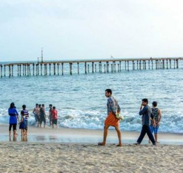 ALAPPUZHA BEACH TOUR PACKAGE 2 NIGHTS AND 3 DAYS