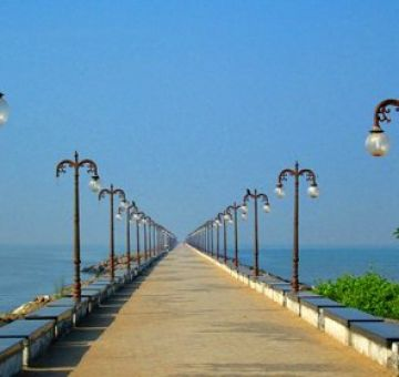 BEYPORE BEACH TOUR PACKAGE 2 NIGHTS AND 3 DAYS