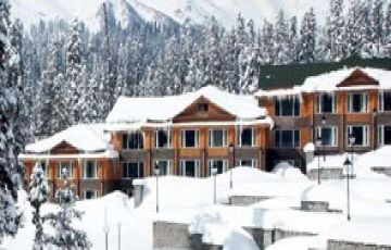 TOP TOURIST ATTRACTIONS IN AULI