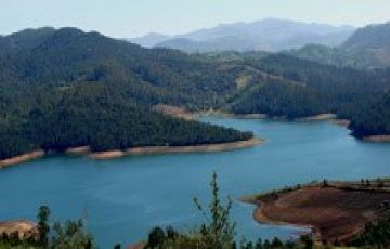 TOP TOURIST ATTRACTIONS IN KODAGU