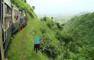 TOP TOURIST ATTRACTIONS IN MATHERAN