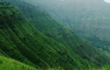 TOP TOURIST ATTRACTIONS IN PANCHGANI