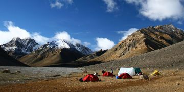 BEST TOUR OF SPITI VALLEY WITH SUPREME TRAVELERS