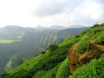 BEST PLACES TO SEE IN LONAVALA