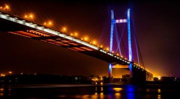 BOOK YOUR TRIP TO KOLKATA TRIP WITH OUR BEST CUSTOMIZED PACK