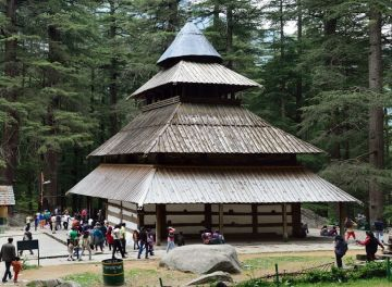 PLACES IN INDIA YOU OUGHT TO VISIT BEFORE YOU DIE MAGNIFICEN