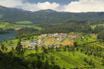 INCREDIBLE PLACES TO VISIT IN INDIA BEFORE YOU DIE OOTY