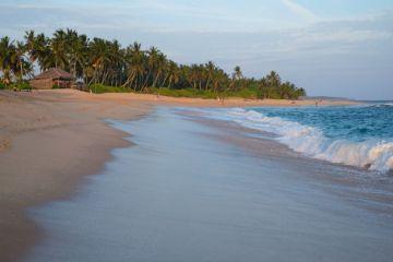 INCREDIBLE PLACES TO VISIT IN INDIA BEFORE YOU DIE LAKSHADWE