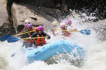 BEST BEAUTIFUL TOURIST PLACES IN KOLAD