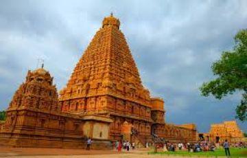 Bangalore Tirupati Mysore Tour 5 Days
