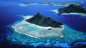 BEST BEAUTIFUL TOURIST PLACES IN LAKSHADWEEP