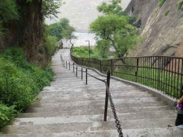 BEST BEAUTIFUL TOURIST PLACES IN PATHANKOT