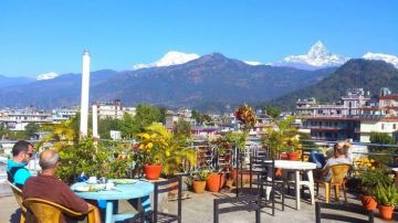 Nepal Tour Package By Truly travels