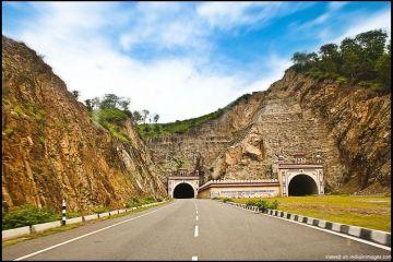 MOST AMAZING ROAD TRIPS MUMBAI TO MOUNT ABU