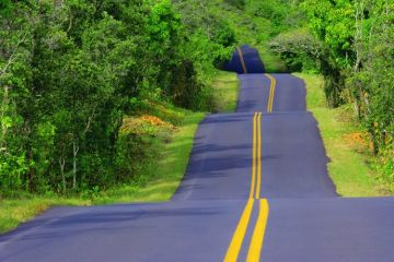 MOST AMAZING ROAD TRIPS L AND T HIGHWAY COIMBATORE