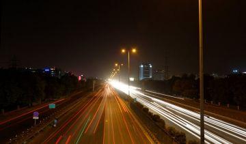MOST AMAZING ROAD TRIPS DELHI TO RANTHAMBORE