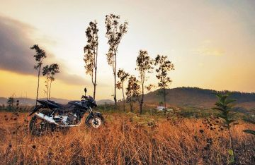 MOST AMAZING ROAD TRIPS BANGALORE TO COORG