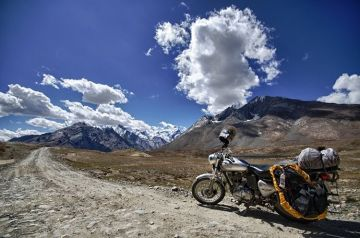 MOST AMAZING ROAD TRIPS CHANDIGARH TO CHAIL
