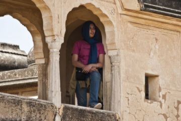 BEST DESTINATIONS FOR SOLO WOMEN TRAVELLERS IN CHURU RAJASTH