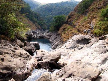 BEST NATIONAL PARKS AND WILDLIFE SANCTUARIES SILENT VALLEY N