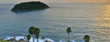 Discover Phuket