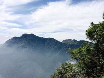 BEST PLACES TO VISIT IN SOUTH INDIA CYCLING THROUGH THE NILG