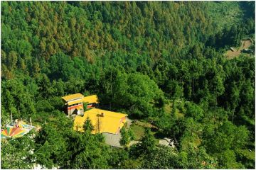 BEST HILL STATIONS TOUR PACKAGE IN DALHOUSIE