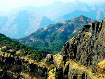 BEST HILL STATIONS TOUR PACKAGE IN MAHABALESHWAR