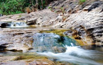 BEST HILL STATIONS TOUR PACKAGE IN PACHMARHI