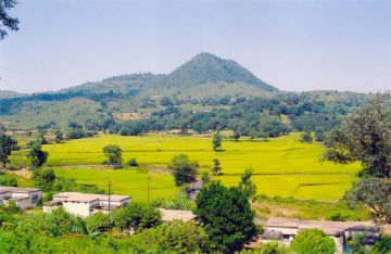 BEST HILL STATIONS TOUR PACKAGE IN ARAKU VALLEY
