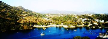 EXPLORE MOUNT ABU TOUR PACKAGES TO PLAN YOUR TRIP