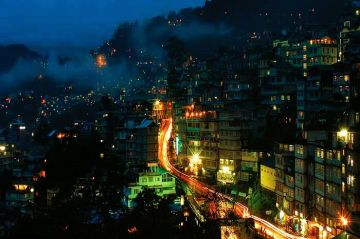EXPLORE GANGTOK TOUR PACKAGES TO PLAN YOUR TRIP