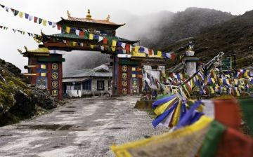 EXPLORE TAWANG TOUR PACKAGES TO PLAN YOUR TRIP
